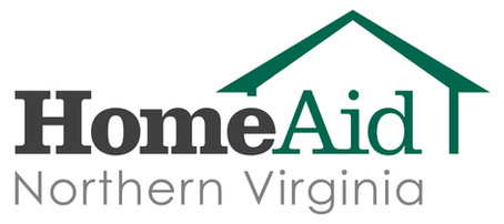 Home Aid Northern Virginia