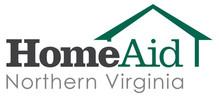 Home Aid Northern Virginia