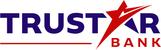 Trustar.png