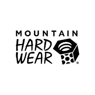 """""""Mountain Hardwear was founded in 1993 by a small band of outdoor industry iconoclasts. They saw the industry changing, compromising quality and dumbing down products to serve less technical users. Mountain Hardwear was founded to buck this trend in order to stay true to the needs of outdoor athletes.""""  Mountain Hardwear"""