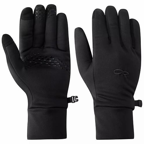 Outdoor Research PL400 Sensor Gloves