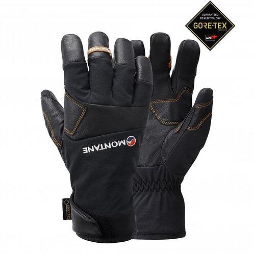 Montane Ice Grip Gloves