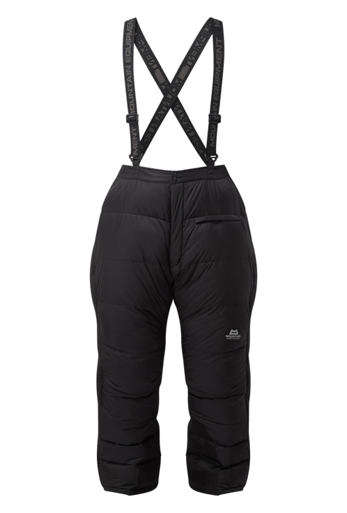 Mountain Equipment Expedition Pant