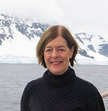 Alexandra Shackleton.jpg