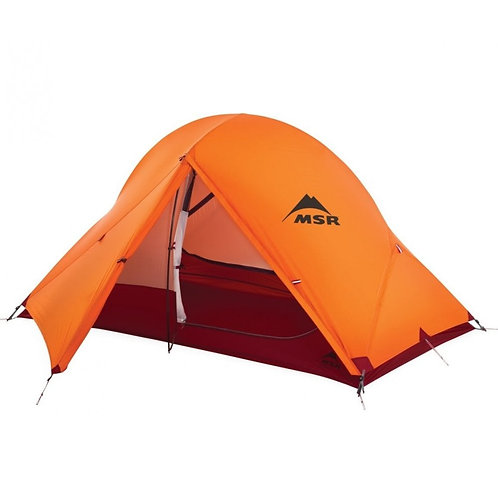 MSR Acces 2 Two-Person, Four-Season Ski Touring Tent