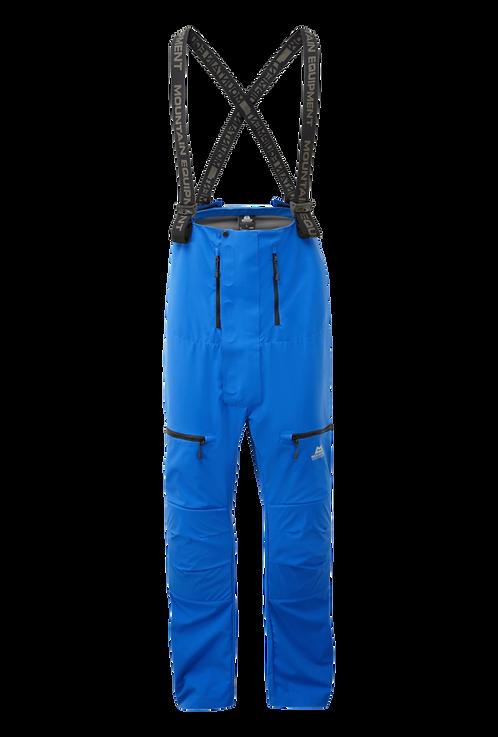 Mountain Equipment Polar Expedition Pants