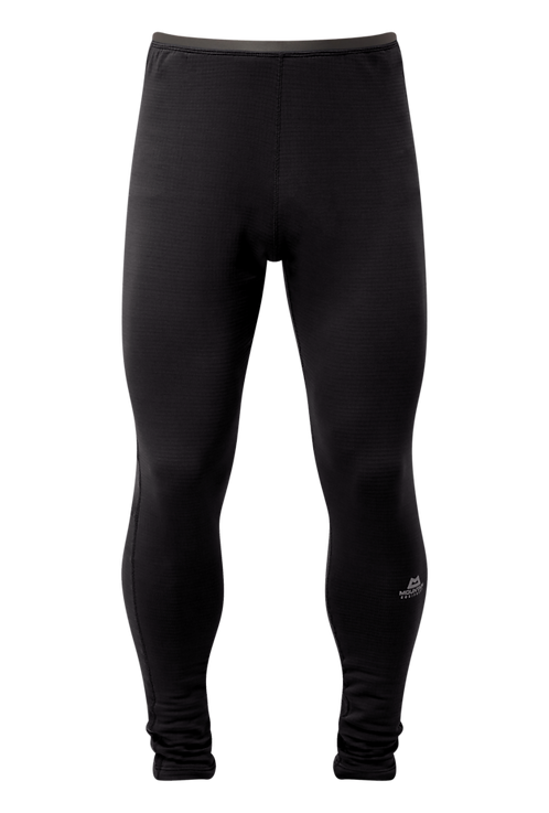 Mountain Equipment Eclipse Pants