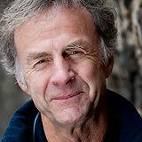 Ranulph Fiennes.jpg