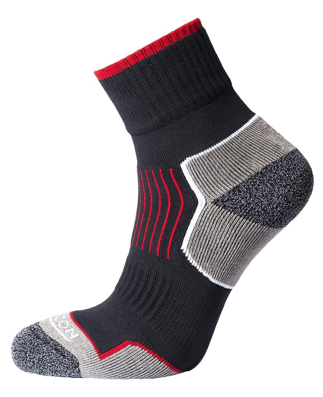 Atomic 29 socks