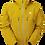 Thumbnail: Mountain Equipment Changabang Jacket