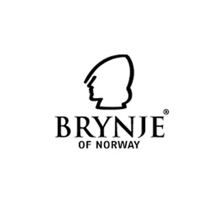 """Brynje has been designing, manufacturing and exporting high performance baselayers and underwear since the 1950`s""  Brynle"