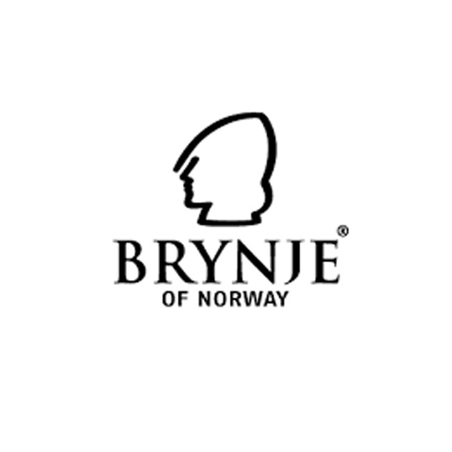 """""""Brynje has been designing, manufacturing and exporting high performance baselayers and underwear since the 1950`s""""  Brynle"""