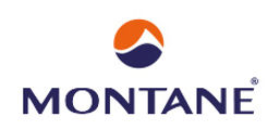 montane-logo.jpg