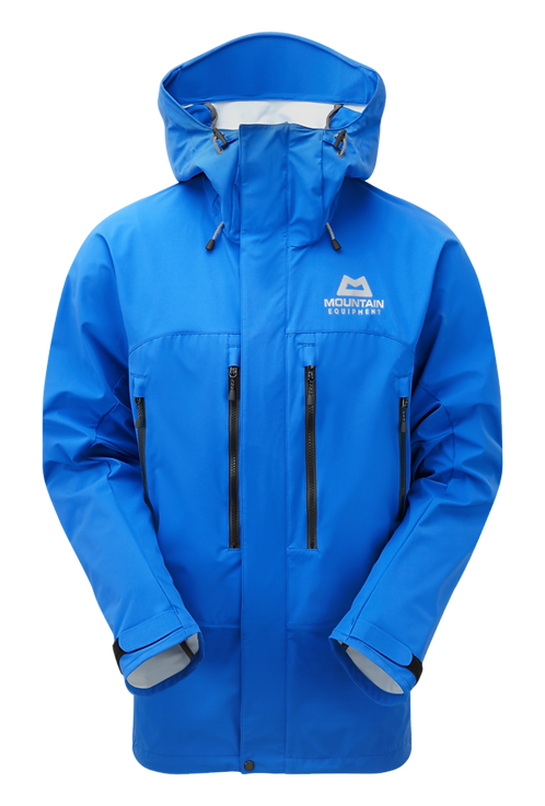 Mountain Equipment Polar Expedition Jacket