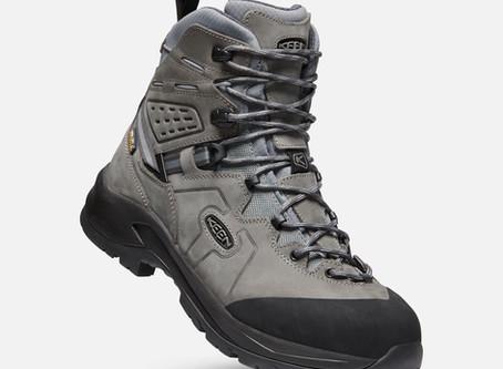 Keen Karraig Boots