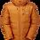 Thumbnail: Mountain Equipment K7 Infinium Jacket