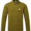Thumbnail: Mountain Equipment Moreno Jacket