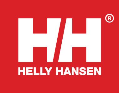 Ahoy, Hello Hansen