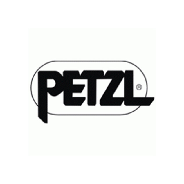 """""""Petzl's mission is to create innovative tools and services that allow men and women to progress, position, and protect themselves in vertical environments, as well as to light their way in the dark.""""  Petzl"""