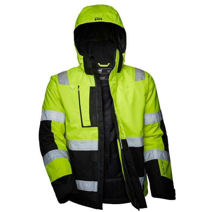 Helly Hansen Alna Winter Jacket