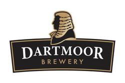 dartmoor-brewery-logo