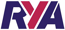 RYA.jpg