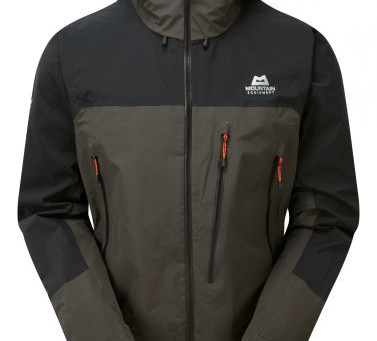 ME Lhotse Jackets - Named after the 4th highest mountain in the world