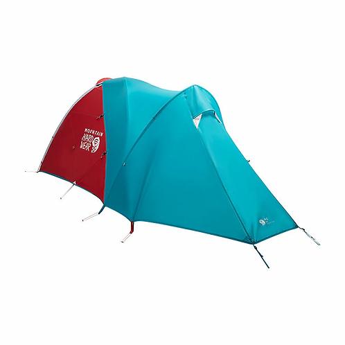 Mountain Hardwear AC2 Vestibule