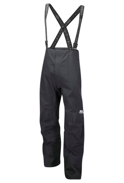 Mountain Equipment Karakorum Mountain Pants