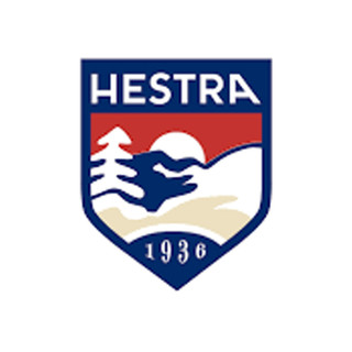 """Hands come first at Hestra. For 79 years, we have been developing gloves that provide warmth, protection and fingertip sensitivity in the most varied conditions.""  Hestra"