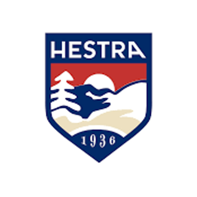 """""""Hands come first at Hestra. For 79 years, we have been developing gloves that provide warmth, protection and fingertip sensitivity in the most varied conditions.""""  Hestra"""