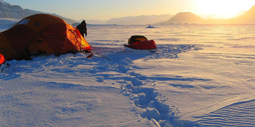 Training Expedition 2022 (2)