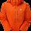 Thumbnail: Mountain Equipment Tupilak Jacket