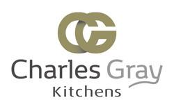Charles-Gray-Kitchens