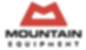 Mountain Equipment Logo_edited.png