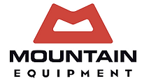 Mountain Equipment Logo_edited.png