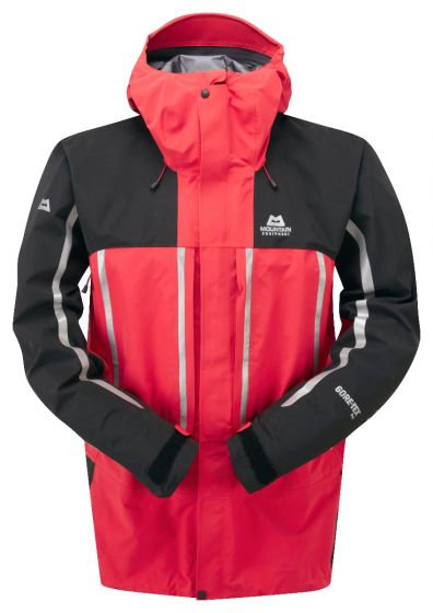 Mountain Equipment Kongur MRT Jacket
