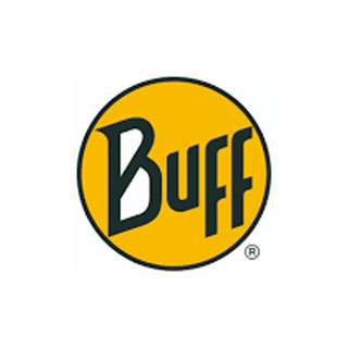 Ice Warrior has a long and fruitful relationship with Buffwear who have sponsored a number of expeditions and events.