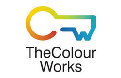 The-Colour-Works
