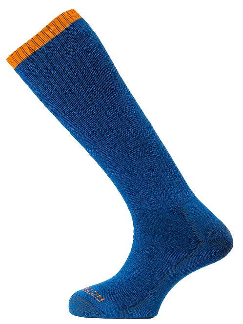 Horizon Mountaineer Socks