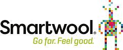 Smartwool-logo-2016.jpg