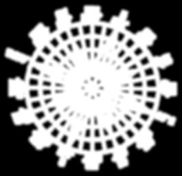 Compass-grid-logo_trans.png