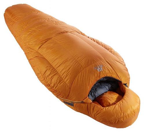 Mountain Equipment Iceline Sleeping Bag