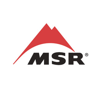"""In 1969, Seattle engineer and lifelong mountaineer Larry Penberthy formed Mountain Safety Research as a one-man crusade dedicated to improving the safety of climbing equipment. The fuel behind Larry's passionate fire was a simple belief that still drives our team today:  THE IDEA THAT BETTER, SAFER, MORE RELIABLE EQUIPMENT IS THE KEY TO UNLOCKING GREATER ADVENTURES."" MSR"