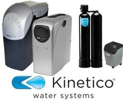 kinetico.jpg