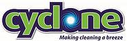 CYCLONE Logo CMYK-SPOT GRN copy.jpg