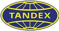 tandex logo.png