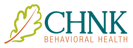 CHNK-Behavioral-Health_edited.png