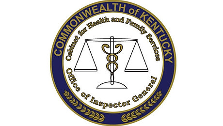 Web Resources | Drugs Don't Work of Northern Kentucky