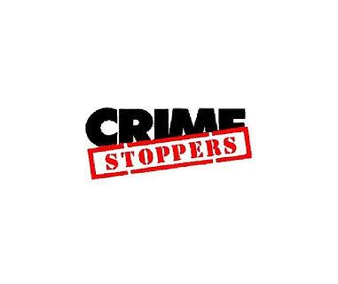 crime_stoppers_sm.jpg